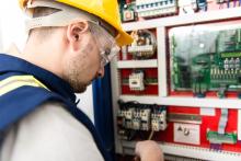 electrician-adam.png